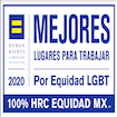 EquidadMEX_2020