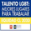 EquidadChile2020
