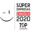 SuperEmpresas2020Mex