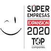 SuperEmpresas2020Mex
